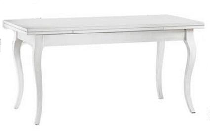 Τραπέζι Art. 1000
