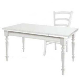 Τραπέζι Art. 1010