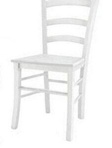 Καρέκλα Art. 1001