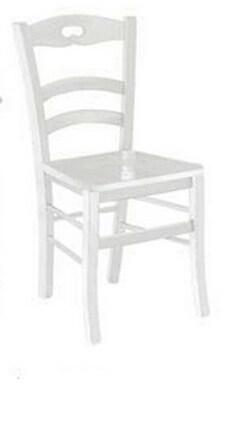 Καρέκλα Art. 1002