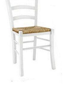 Καρέκλα Art. 1007
