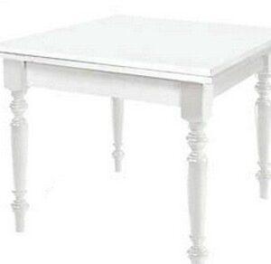 Τραπέζι Art. 1008