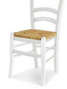 Καρέκλα Art. 1022