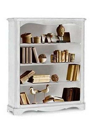 Βιβλιοθήκη Art. 1287