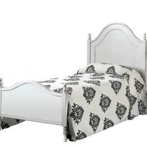 Κρεβάτι μονό Art. 1431