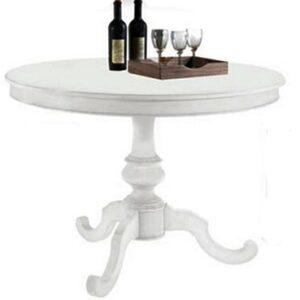 Τραπέζι ροτόντα Art. 1453