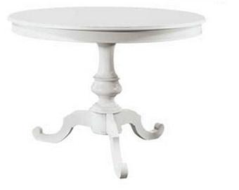 Τραπέζι ροτόντα Art. 1468