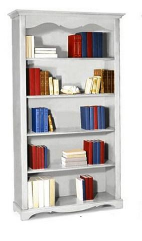 Βιβλιοθήκη Art. 1514