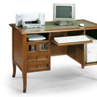 Γραφείο Art. 203