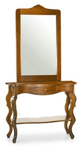 Καθρέπτης Art. 259