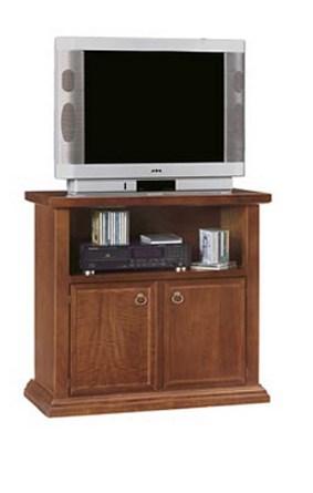 Έπιπλο TV Art. 377