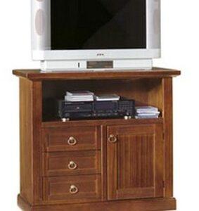 Έπιπλο TV Art. 378