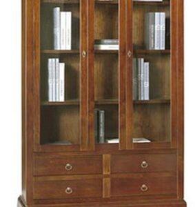 Βιβλιοθήκη Art. 389