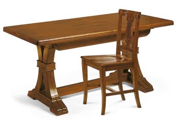 Καρέκλα Art. 486