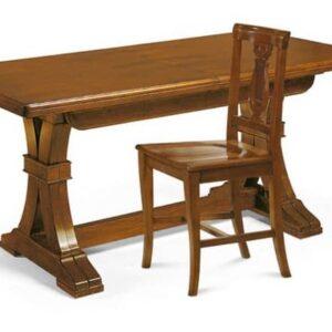 Τραπέζι Art. 485
