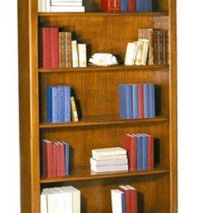 Βιβλιοθήκη Art. 514