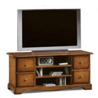 Έπιπλο TV Art. 536