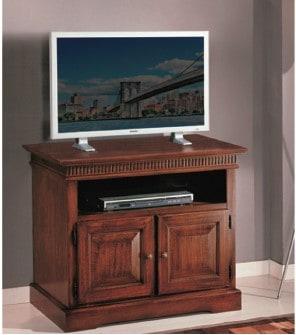 Έπιπλο TV Art 543L