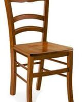 Καρέκλα Art. 588