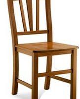 Καρέκλα Art. 591