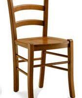 Καρέκλα Art. 592