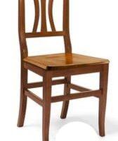 Καρέκλα Art. 594