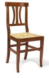 Καρέκλα Art. 595