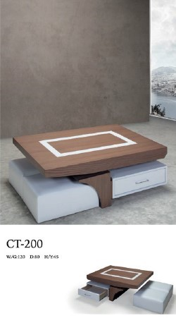 CT-200