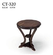 CT-320