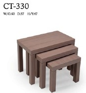 CT-330