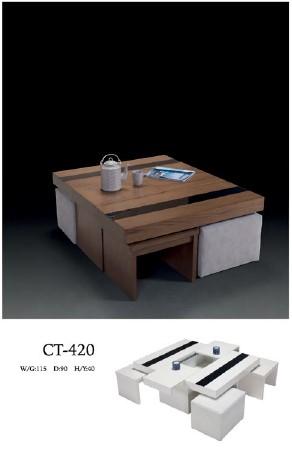 CT-420