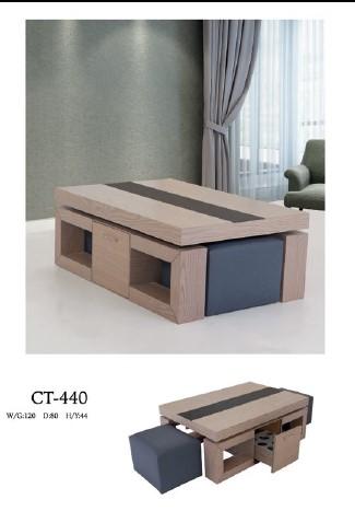 CT-440