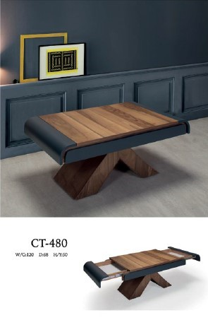 CT-480