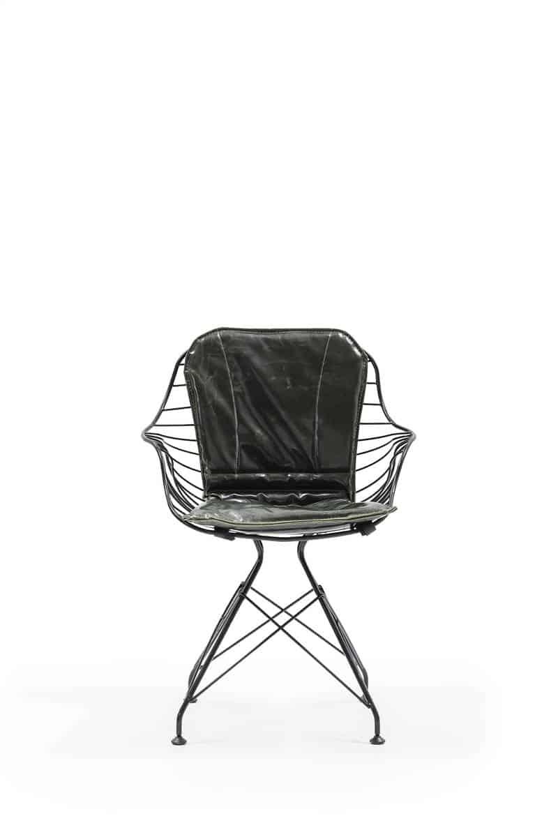 Caretta-sandalye10
