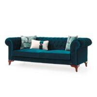 Καναπές 3θεσιος Chelsea