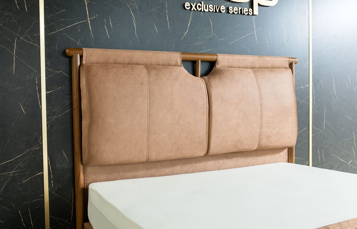 comfy-baza-(7)-1400x900w