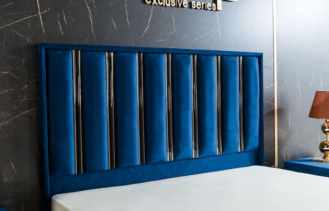 de-luxe-sets-(7)-1400x900w