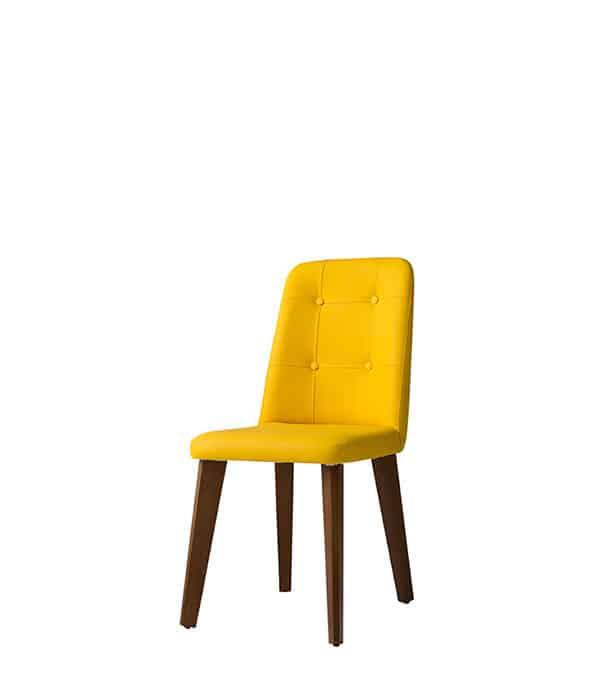 exen-sarı1