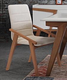 istanbul-chair