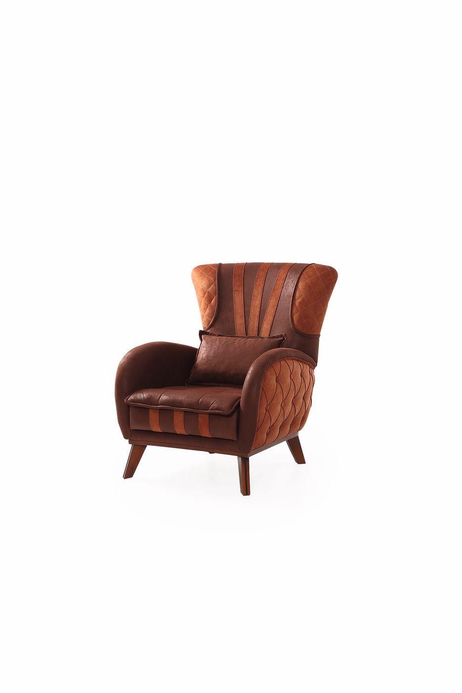fİnger-armchair