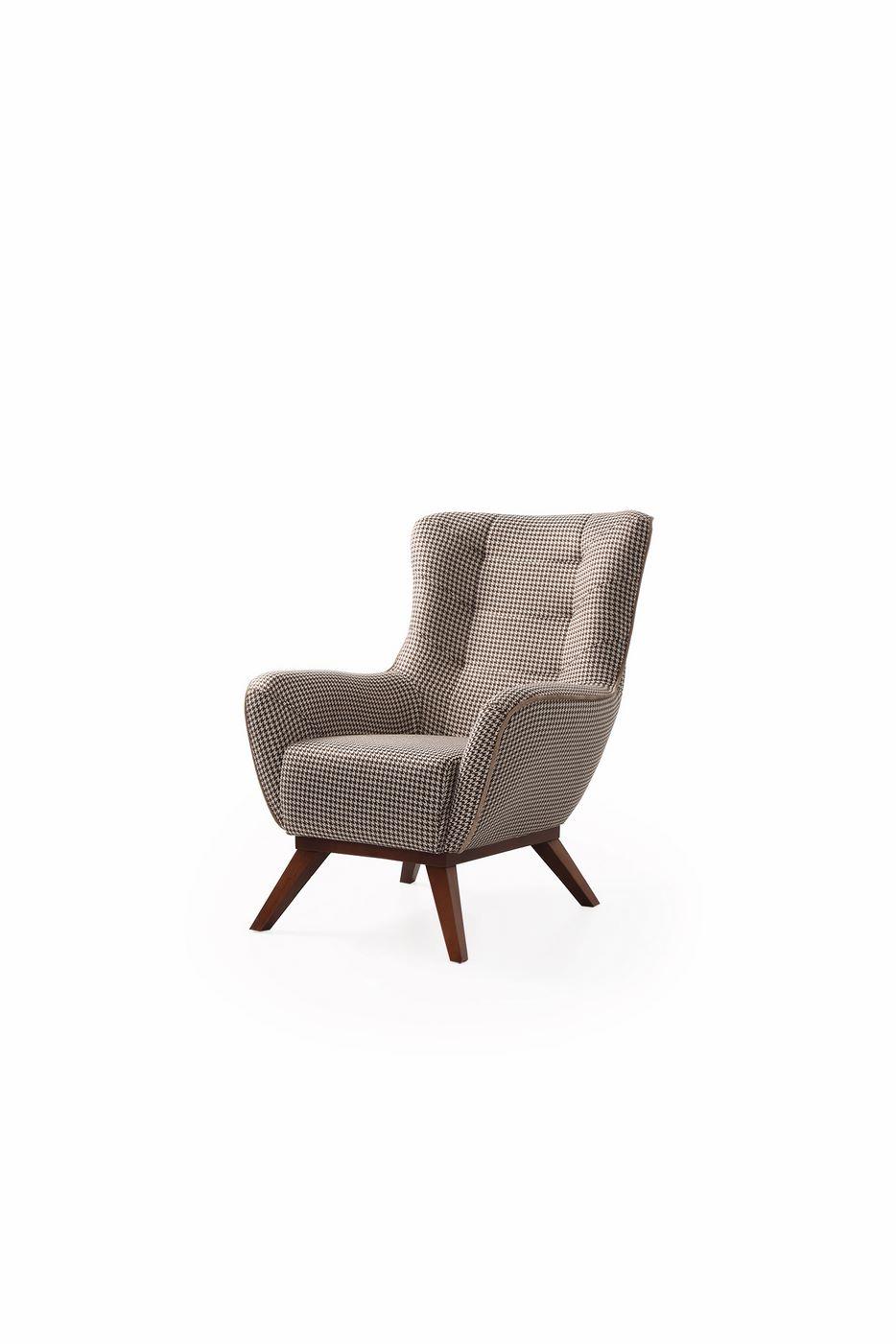 havana-armchair