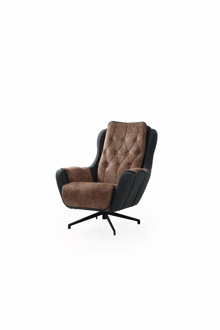 sardes-armchair