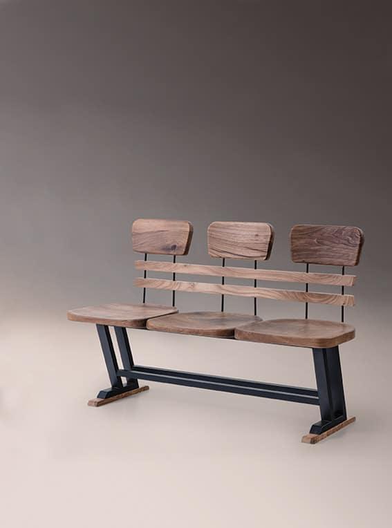 pera-bench-2