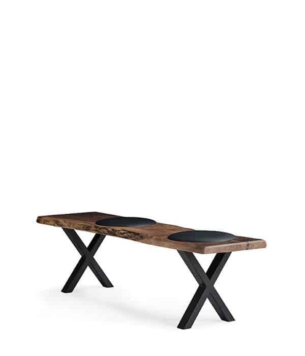 puffy-bench