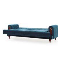 Καναπές Κρεβάτι 3θεσιος Punto