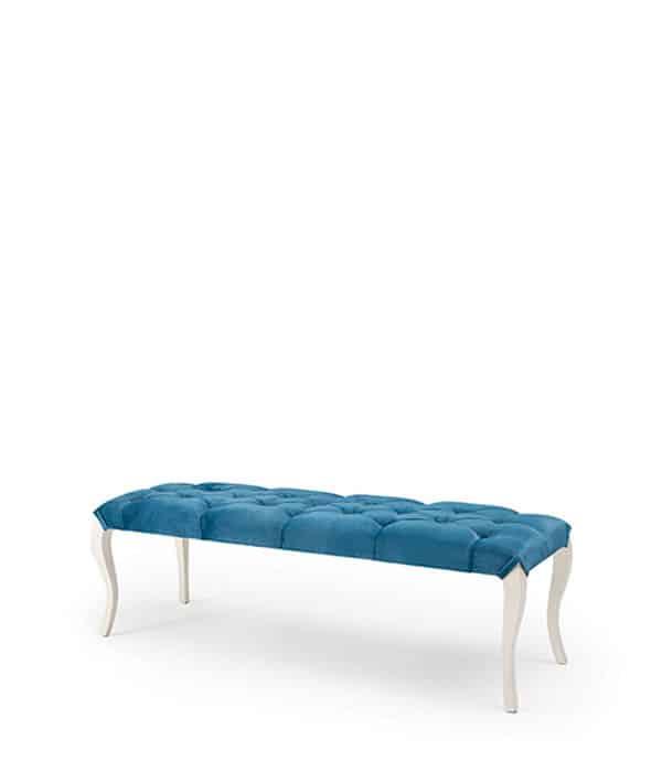 sofia-bench