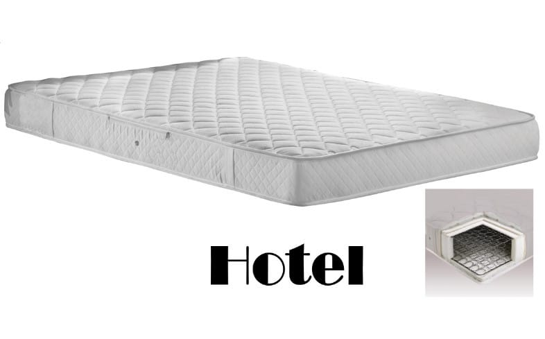 stroma-hotel