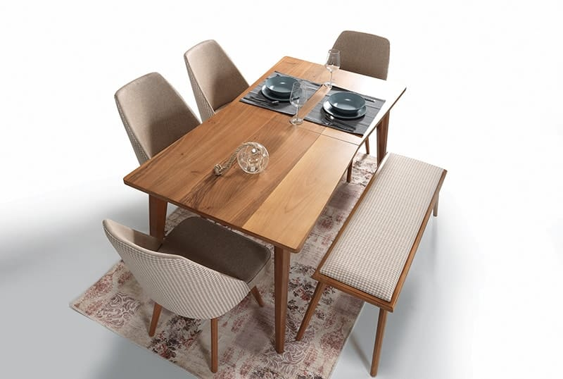 sumatra-masa-sandalye