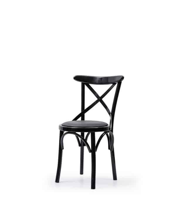 torent-siyah1