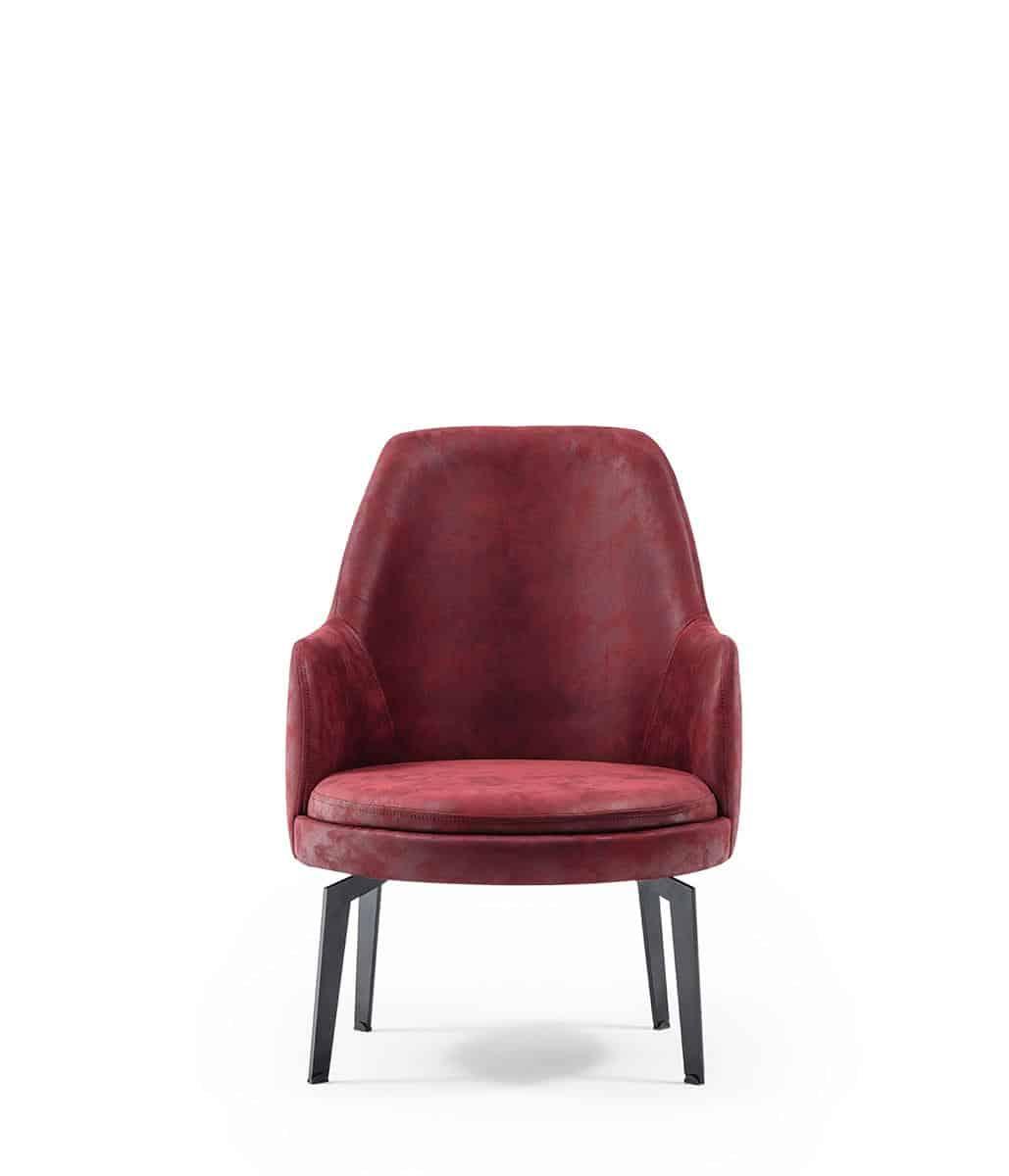 urun-abby-sandalye-01